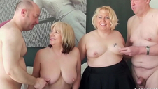 Bodacious Heavy Pair Teen Estimated Enjoyment from Hairy Pussy to Canny Multiform Squirt Culminate
